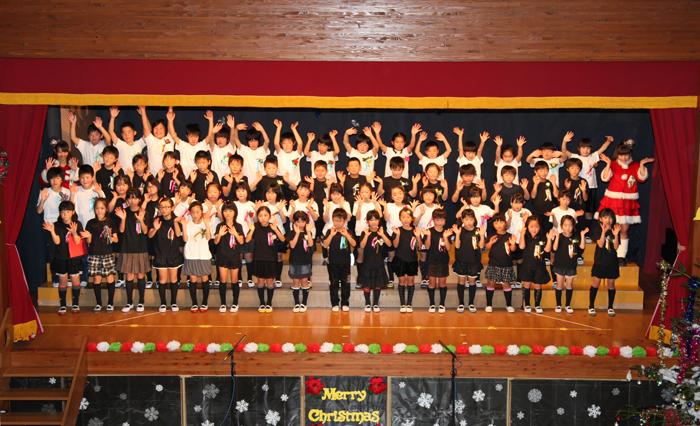 08 クリスマス発表会エンディング (5)