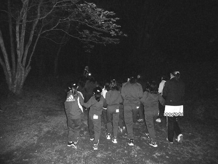 磯山宿泊7-1