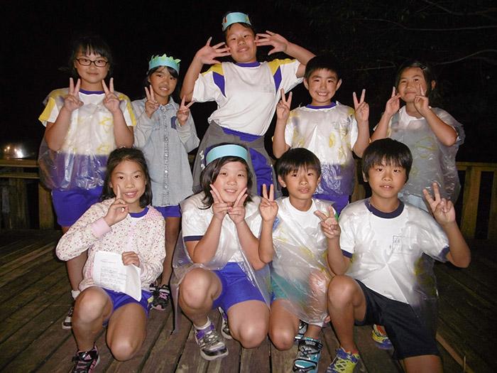 磯山宿泊5-2